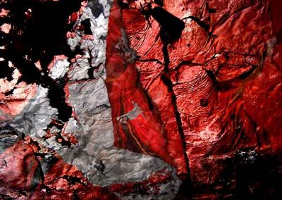 MA 430 serie Lava
